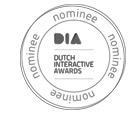 Dutch Interactive Awards
