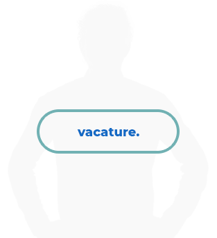 Vacature backend developer