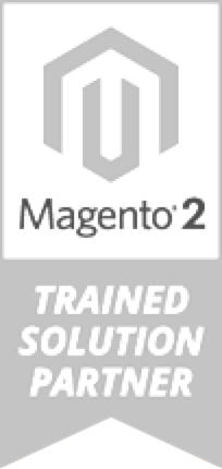 Bluebird Day is Magento Business Partner